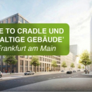 Cradle to Cradle & Sustainable Buildings
