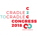 C2C Congress 2018 Special Track: Fashion & Textiles