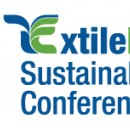 Textile Exchange Sustainability Conference- Hamburg Germany