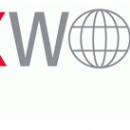 Texworld USA- Design with Sustainability in Mind