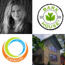 Catalyst in Action: The Bark House Journey on the Path to Platinum