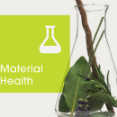 Webinar: Taking a deep dive into C2C's approach to defining Material Health