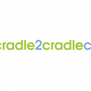 Cradle to Cradle Café: 'Towards no-waste buildings: C2C, Madaster and BAMB'