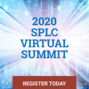 18-20 MAY: 2020 SUSTAINABLE PURCHASING LEADERSHIP COUNCIL VIRTUAL SUMMIT