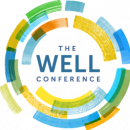 29 March - 1 April 2020: The WELL Conference