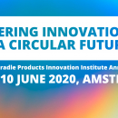 10 June 2020: C2CPII Annual Event - Amsterdam