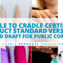 EXPLORE UPDATES TO C2C CERTIFIED V4 DRAFT 2020