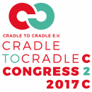 Cradle to Cradle Association Germany (e.V.) International C2C Congress University Lunenburg