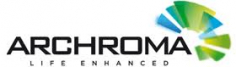 Archroma Management LLC