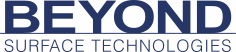 Beyond Surface Technologies AG