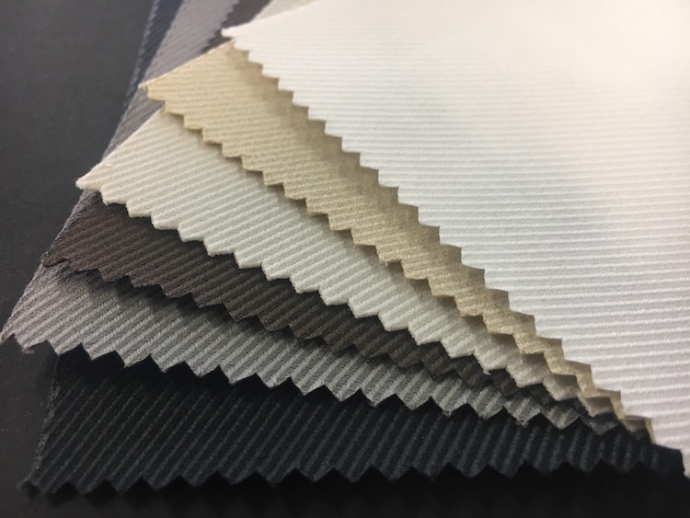 {p_product_name} by {p_product_company}
