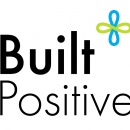 Together We Build What Is Next –  Built Positive Launch Workshop, Amsterdam